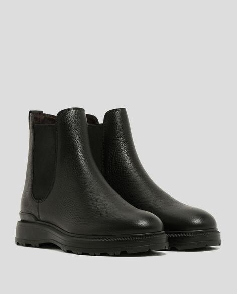 W'S Chelsea Boot