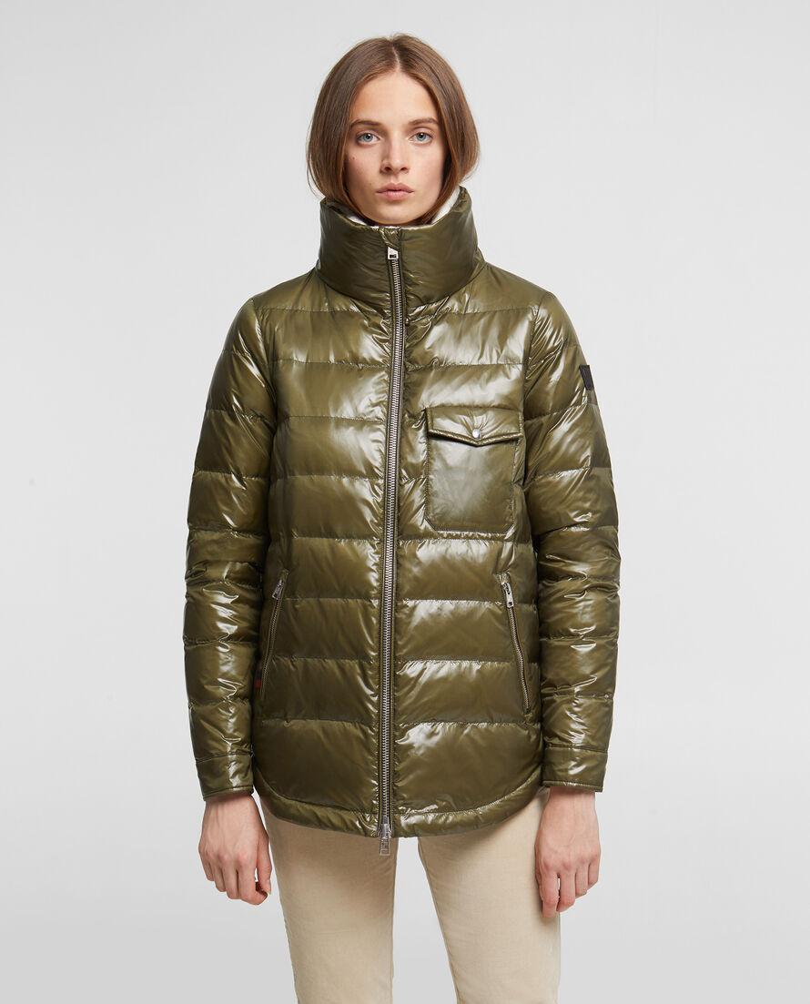 W'S Aliquippa Jacket
