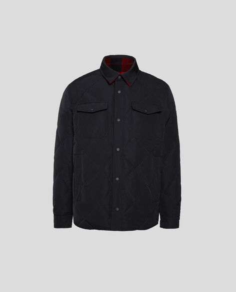 Rowland Reversible Shirt