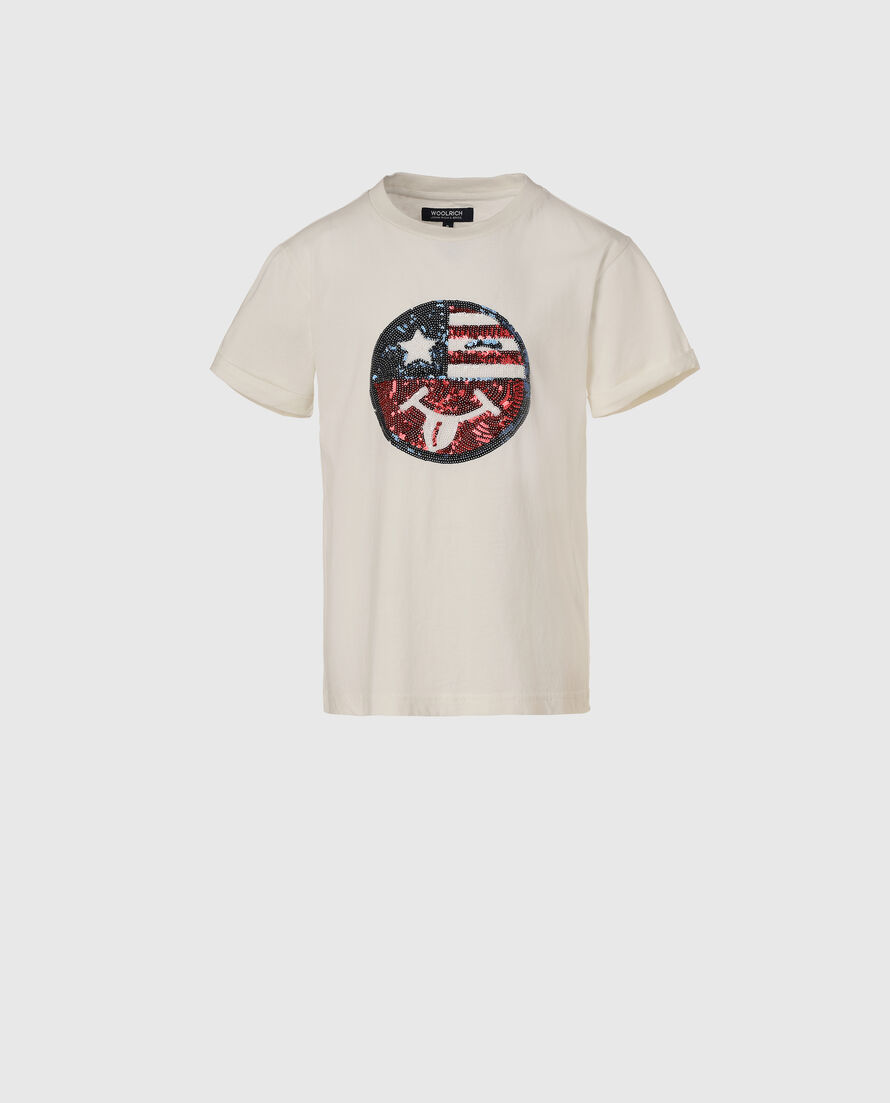 G'S Icons Tee
