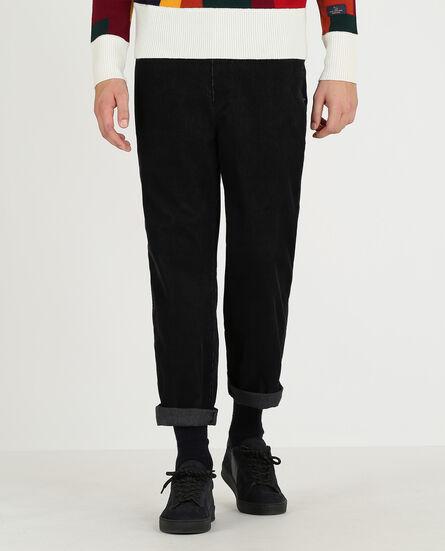Trek Cord Pants