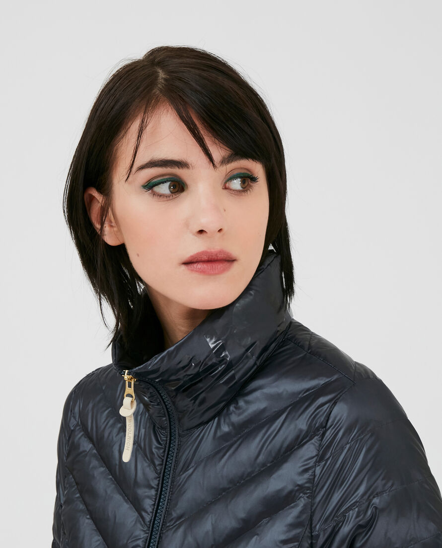 W'S Clarion Jacket