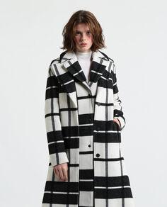 W'S Colden Overcoat