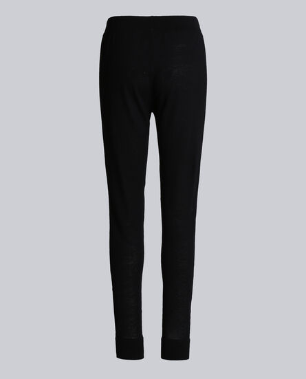 W'S Summer Knit Pant