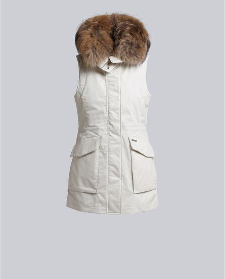 W'S 3-in-1 Military Vest