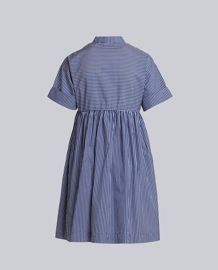 W'S Summer Dress