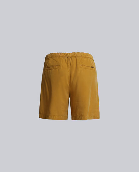 W'S Summer Fluid Short