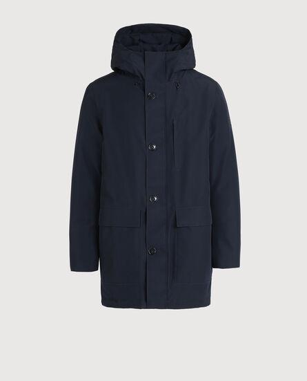 Gtx Urban Coat