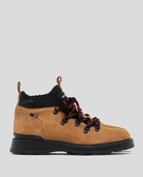 W'S Hiker Boot