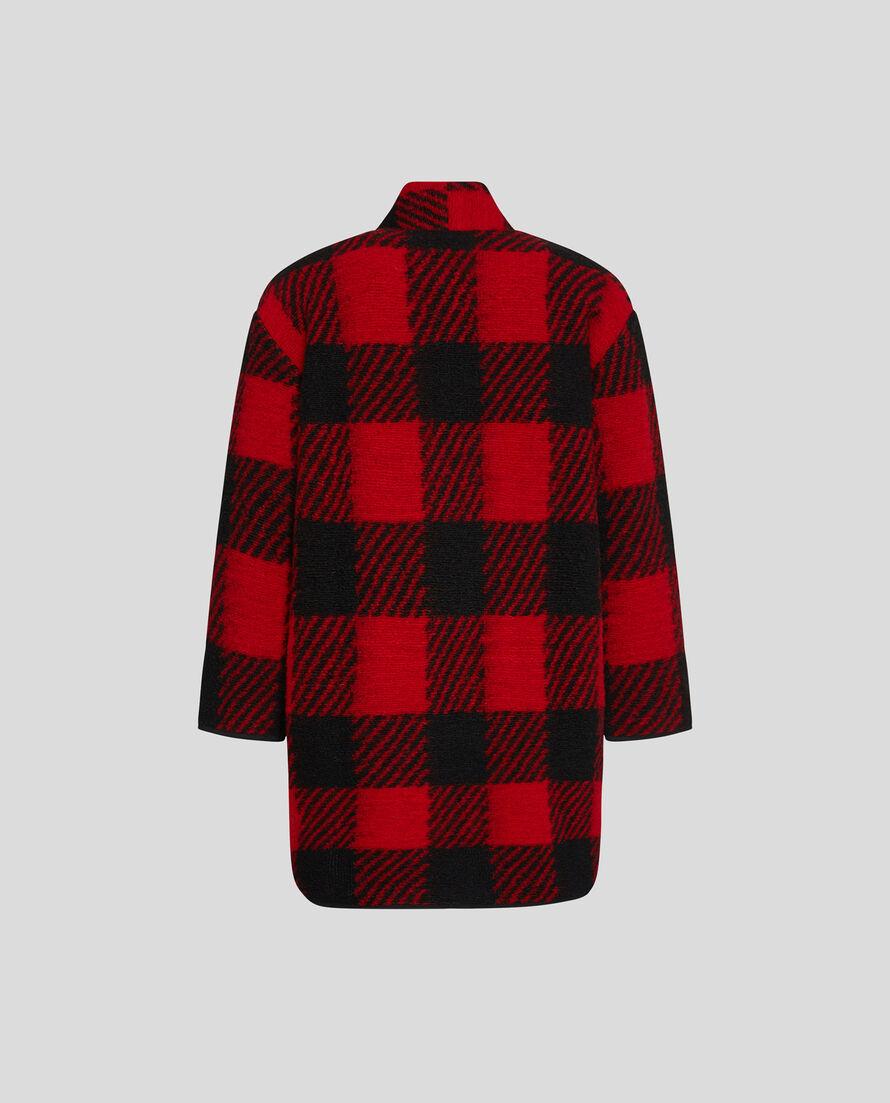 G'S Gentry Coat