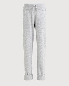 G'S Luxury Knit Pant