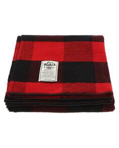 Seven Spring Blanket