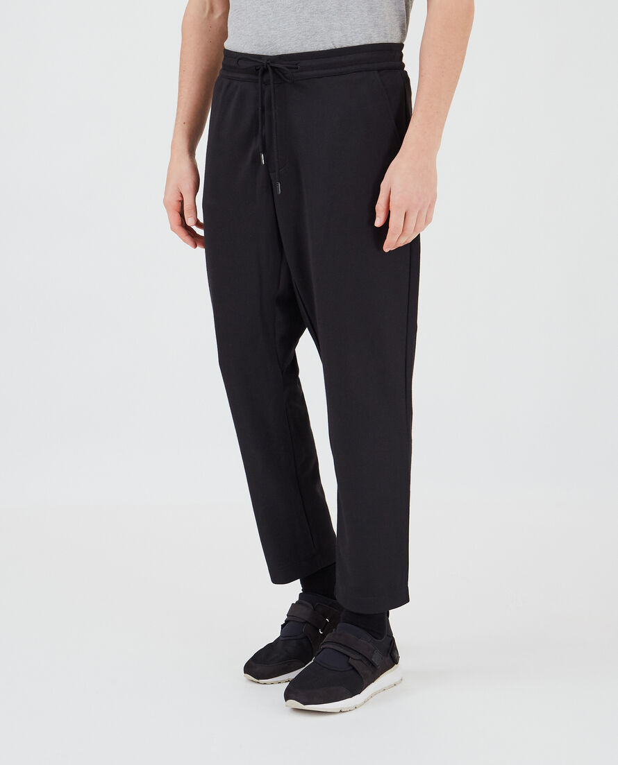 Triacetate Comfort Chino