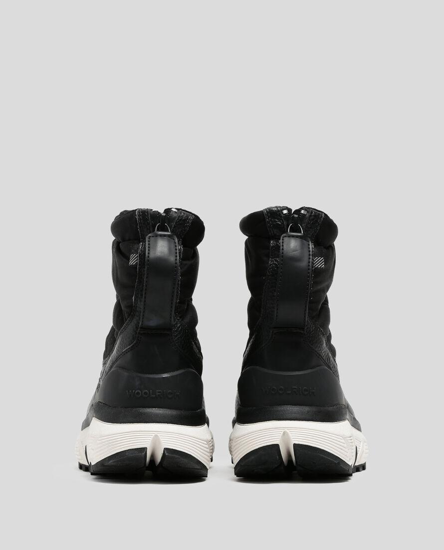 Arctic Boot