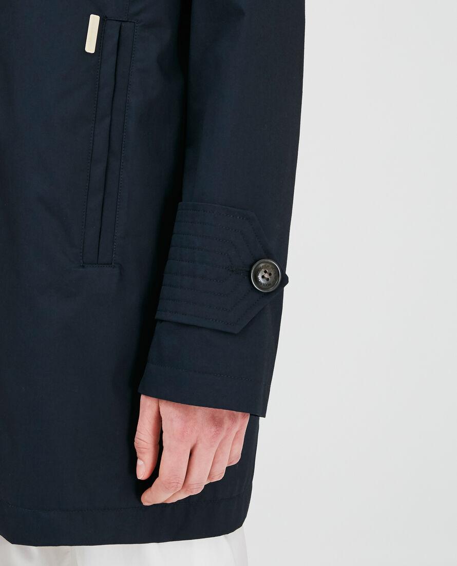 W'S Kane Trench Coat