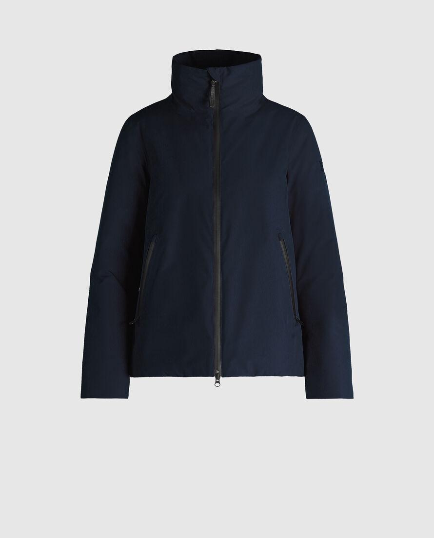 W'S Hadley Jacket