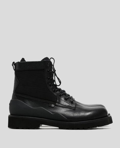 Jungle Boot