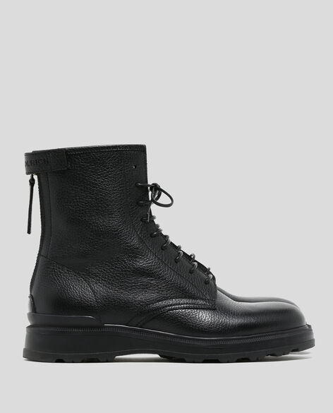 W'S Work Boot
