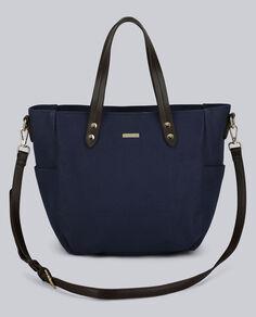 W'S Iris Small Tote Bag