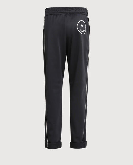B'S Athletic Pant