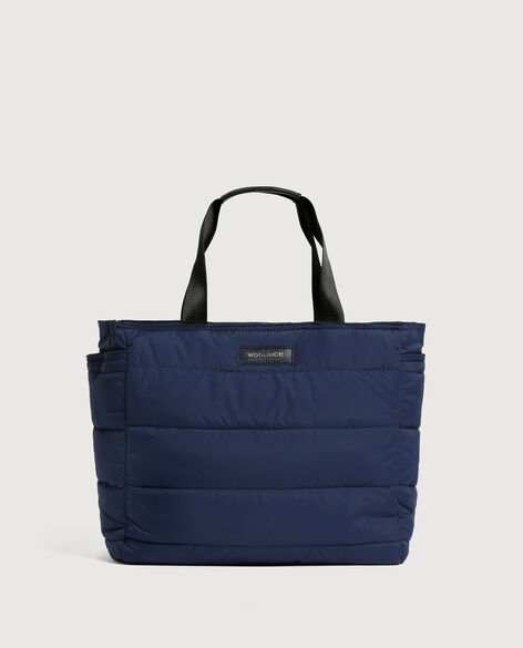 W'S Puffer Bag