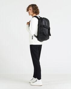 Tech Weekend Bag