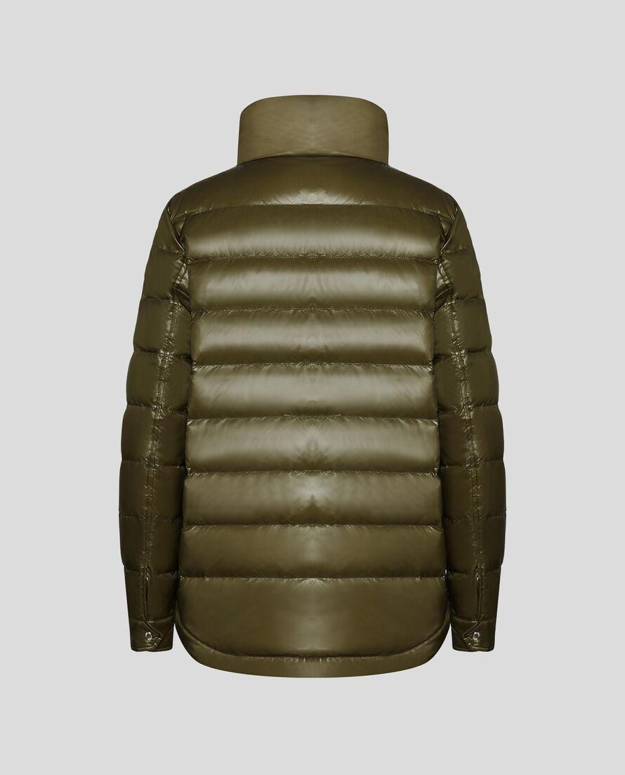 W'S Alquippa Jacket