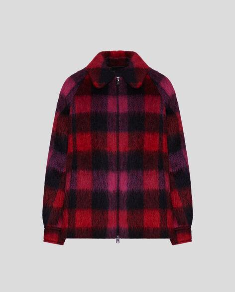 W'S Stag Jacket