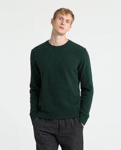 Casentino Sweater
