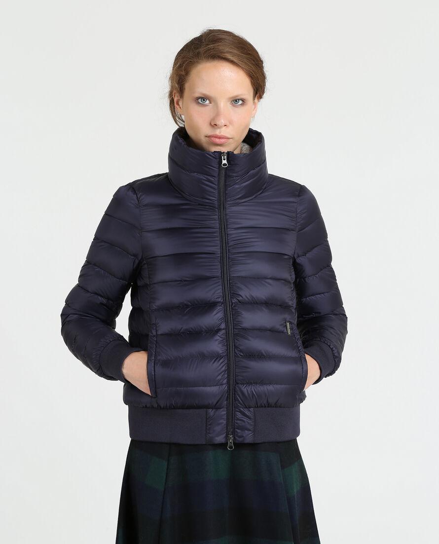 W'S Grace Jacket
