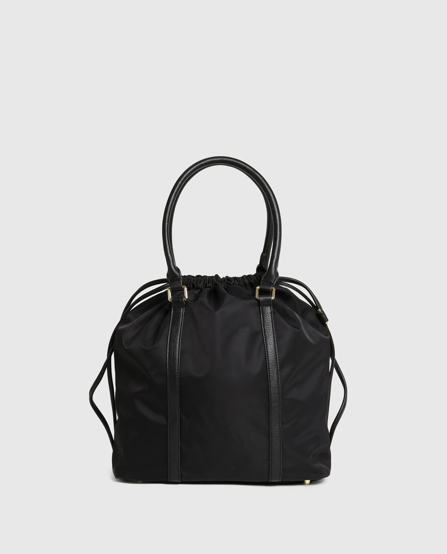 W'S Ann Pocket Bag