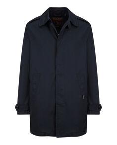 Summer Coat, DARK NAVY, hi-res
