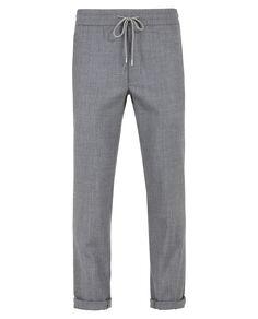 Cool Wool Pant
