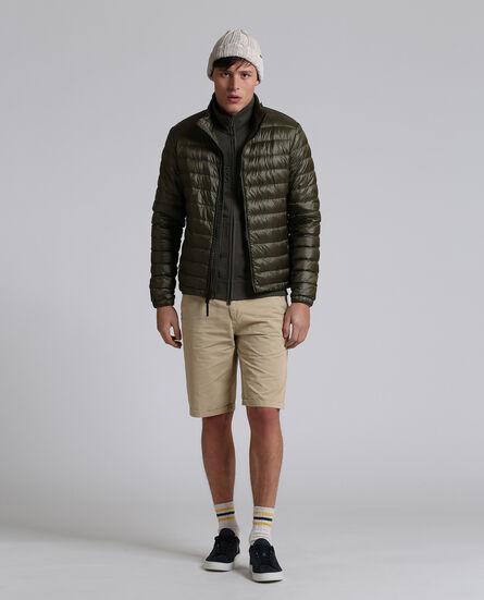 Sundance UL Jacket