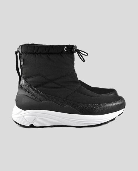 W'S Arctic Boot
