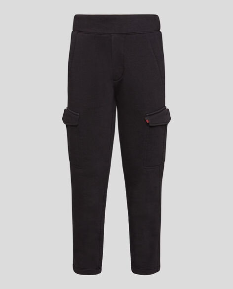 B'S Military Pant