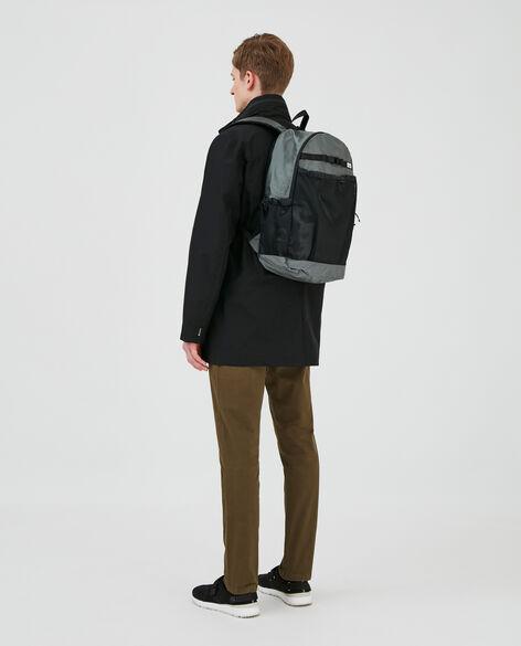Ripstop X Mesh Pack