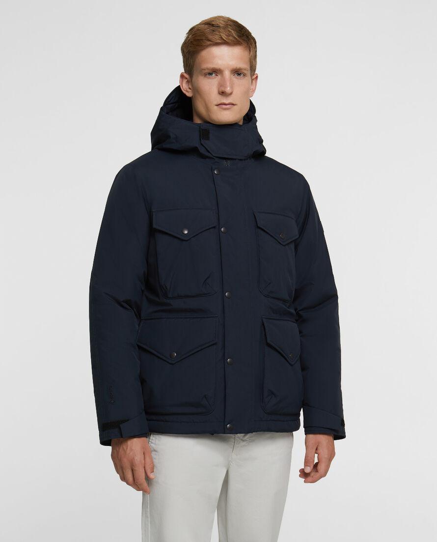 Marina Field Jacket