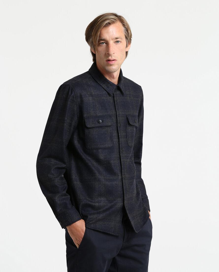 Explorer Shirt