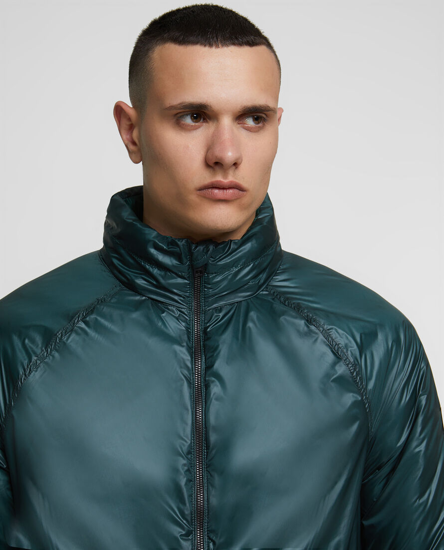 Pack-It Jacket