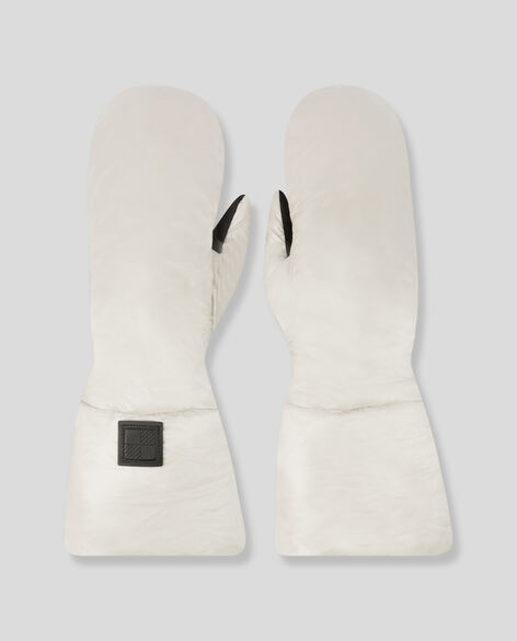 W'S Mitts