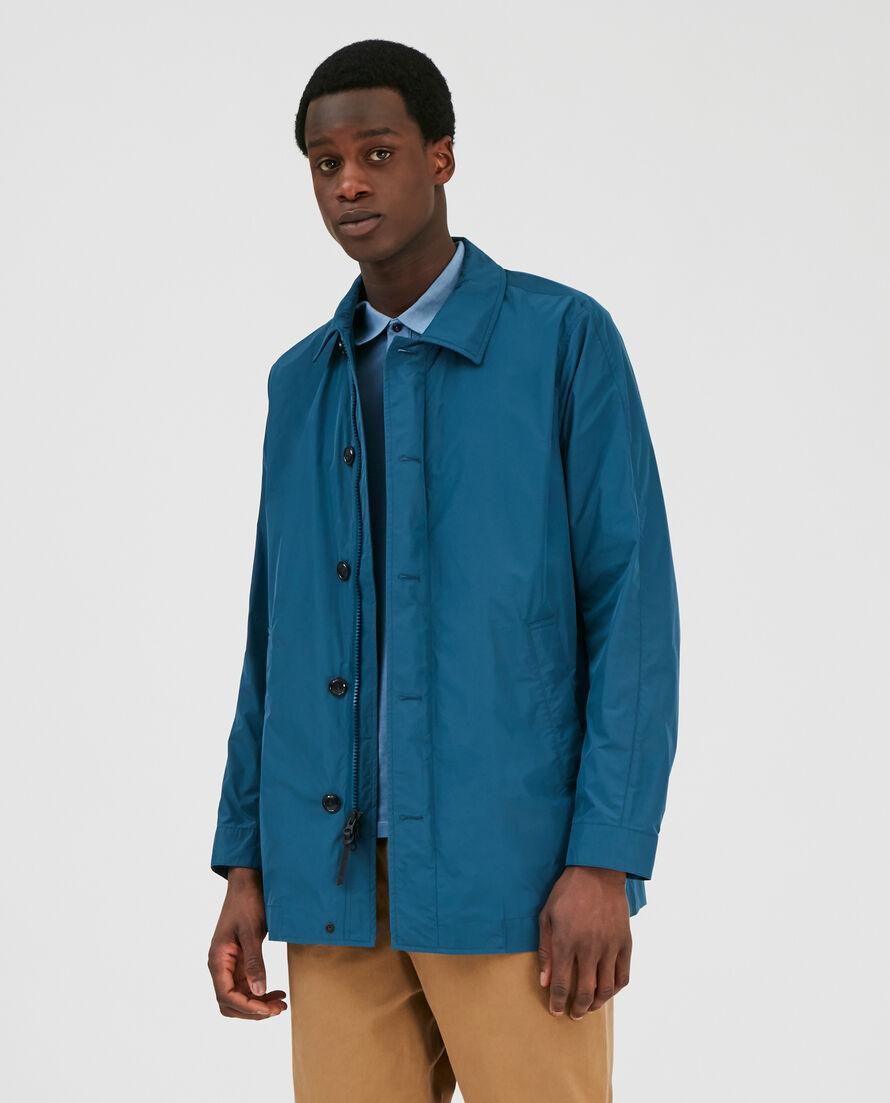 Club Carcoat