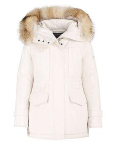 W'S Teton Jacket