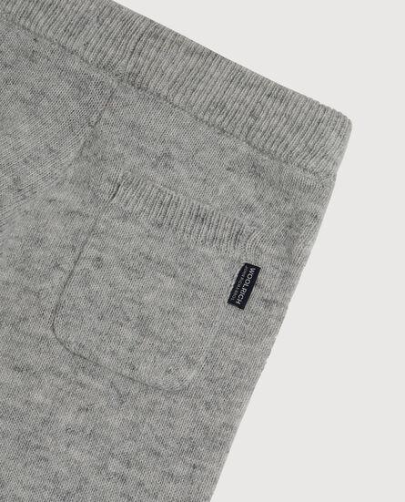 Baby Luxury Knit Pant