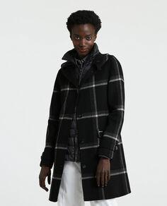 W'S Marcy Coat