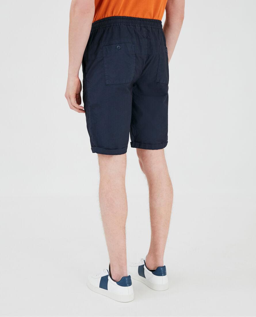 Micro Ripstop Gd Short