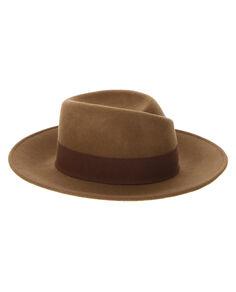 W'S Wide Brim Hat