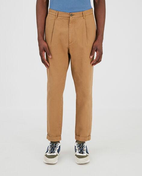 Workwear Chino