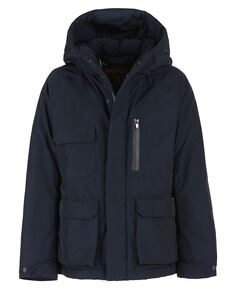 B'S Mountain Jacket