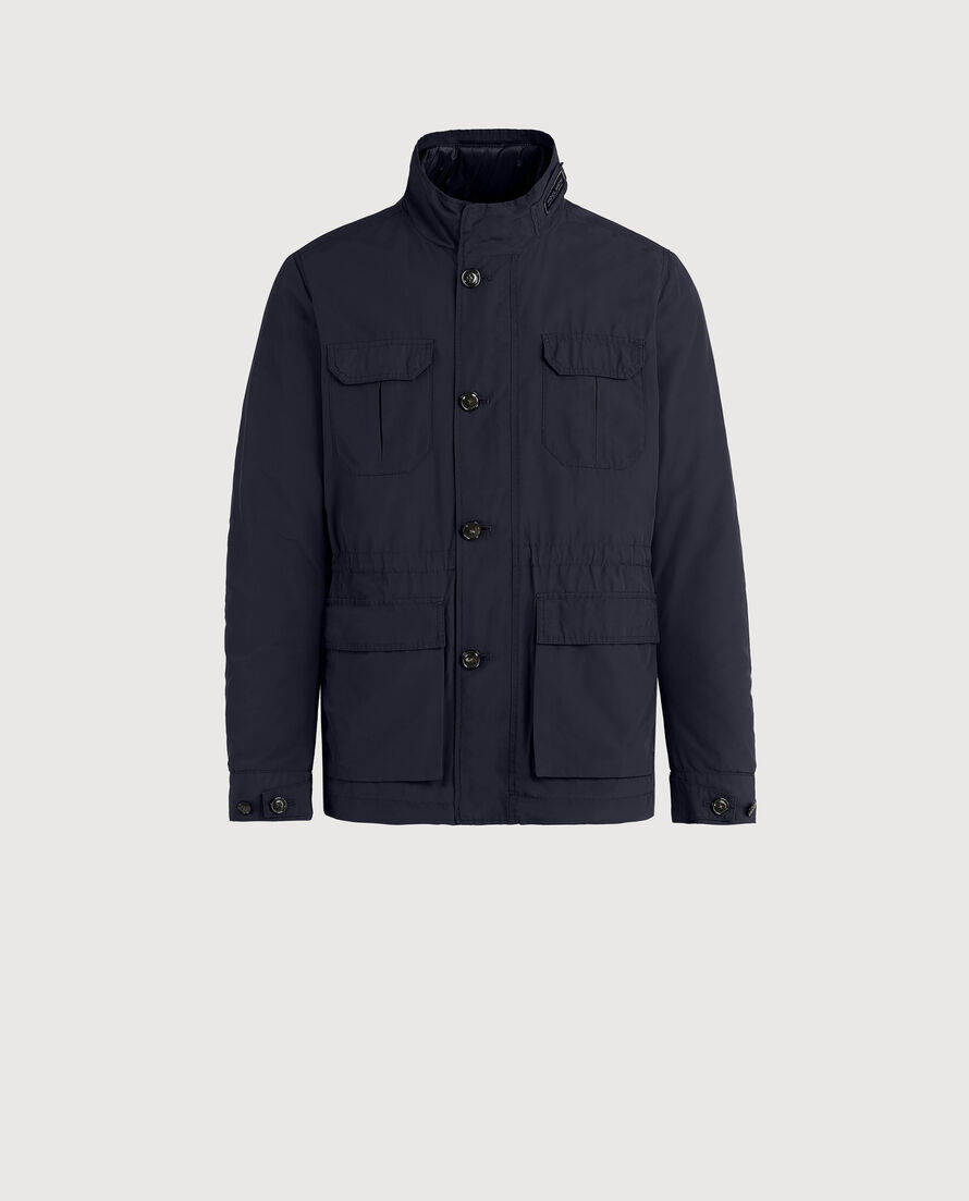 Wax Field Jkt